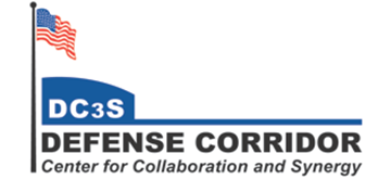 Defense Corridor logo Phone: 8006934800