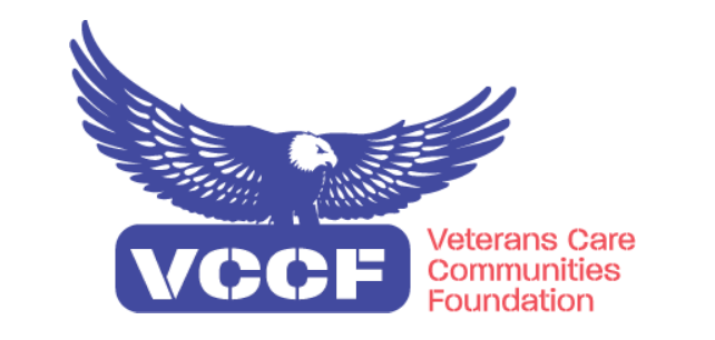 Veterans Care Communities Foundation